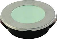 Светодиодный светильник Downlights LED ANGELA, фото 1