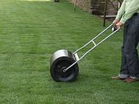 Купить рулонный газон киев