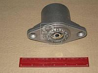 Опора амортизатора SKODA, VW задней ось (Производство Lemferder) 38407 01