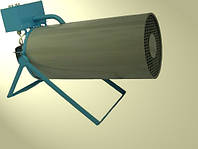 Тепловая пушка Проминь-45п, 380В