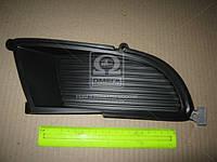 Решетка в бампер правый MIT LANCER 9 (Производство TEMPEST) 0360358918