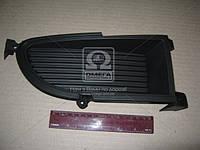Решетка в бампер правый MIT LANCER 9 (Производство TEMPEST) 0360358920