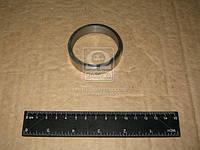 Втулка сальника ступицы УАЗ 452 (производитель УАЗ) 69-2401025