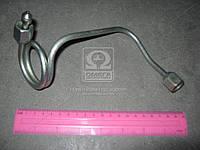 Трубка топливная высокого давления (Производство Китай) 240-1104300-02