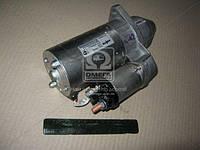Стартер ВАЗ 2115, 1118 (на пост. магнитах) (Производство г.Самара) 5702.3708000-10