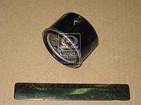 Фильтр масляный (Производство Knecht-Mahle) OC607