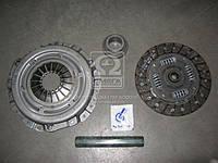 Сцепление OPEL (Производство SACHS) 3000 311 002