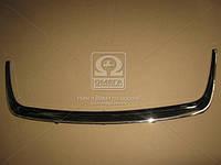 Накладка решетки SUZ VITARA 05- (Производство TEMPEST) 0480539991