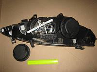 Фара левый PEUG 307 01-05 (Производство TYC) 20-A166-A5-2B