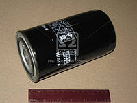 Фильтр масляный (TRUCK) (Производство MANN) W950/26