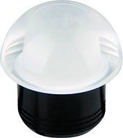 Светодиодный светильник Downlights LED LISA, фото 1