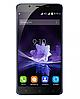 "Blackview P2 Iron Blue  4/64 Gb, 5,5"", MT6750, 3G, 4G , фото 2"
