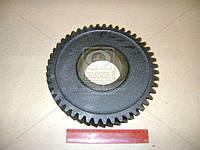 Шестерня 2-передний вала вторичный ЯМЗ 236 зубьев = 47 (Производство ЯМЗ) 236-1701127