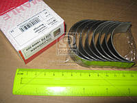 Вкладыши шатунные VAG PL STD 1,9TD/2,0TD SPUTTER (Производство Mahle) 029PS19909000