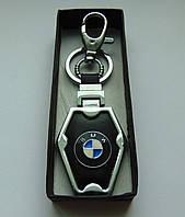 Автомобильный брелок BMW