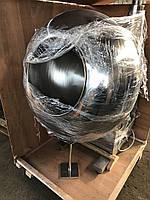 Дражировочный барабан BY1000