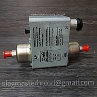 Реле контроля смазки MP-54