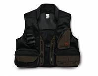 Разгрузочный жилет Rapala 3D Mesh Vest M, L.