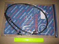 Трос акселератора FIAT (Производство Adriauto) 11.0362.1