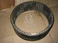 Шестерня ведомая зубьев = 51 (Производство МАЗ) 54326-2405050