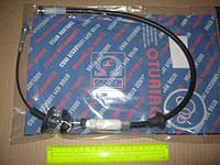 Трос сцепления SEAT (Производство Adriauto) 45.0129.2