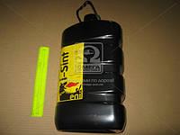 Масло моторное ENI I-Sint 5W-40 SM/CF (Канистра 4л) 5W-40 SM/CF
