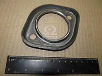 Фланец приемной трубы глуш. 24 (Производство ГАЗ) 24-1203017-02