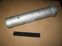 Труба приемная задний левый L=310 (Производство Самборский ДЭМЗ) 5320-1203051