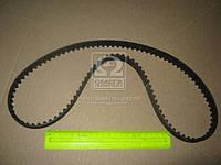 Ремень зубчатый ГРМ 108x17.0 (Производство DAYCO) 94256
