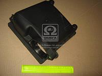 Корпус фильтра воздушного 2112-1109016 верхняя (производитель Россия) 2112-1109016