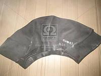 Камера 12,5/80-15,3 TR-15 (Kabat) DER009