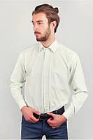 Светлая классическая рубашка