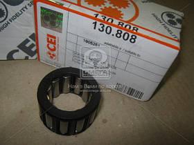 Подшипник (производство  CEI)  130.808