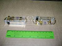 Плафон освещения багажника ВАЗ 2104,2110,15 12В (производитель ОСВАР) ПК142