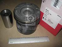 Поршень MAN D2066 EURO 4 d120.0 STD (пр-во Mahle)