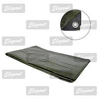 Тент накидка 2х3м  Elegant EL 105 311 усиленные углы