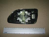 Вкладыш зеркала правый SK OCTAVIA 05-09 (Производство TEMPEST) 0450517430