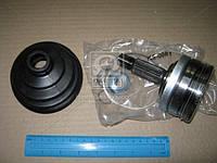 Шарнир /граната/ ВАЗ 2108 наружный (производитель Cifam) 607-081