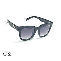 Сонцезахисні окуляри 7074