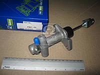 Главный цилиндр сцепления AVEO (Производство VALEO PHC) PMC-43