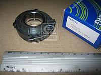 Муфта сцепления (Производство VALEO PHC) PRB-25