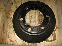 Барабан тормозная заднего ГАЗ 3307,3309,53 3307-3502070