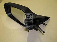 Зеркало боковое левая плоское антиблик ВАЗ 2110-2111-2112 (производитель ДААЗ) 21100-820105101