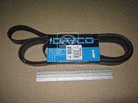 Ремень поликлиновый LAND ROVER (Производство DAYCO) 7PK2703