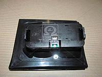 Фонарь заднего левая внутренний ВАЗ 2110 (квадрат) (производитель ДААЗ) 21100-371611100