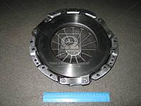 Диск сцепления нажимной дв.406, 402 (универсальный) (производитель ТМЗ, г.Тюмень) 406.1601090