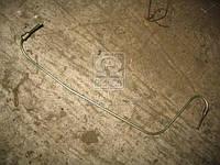 Трубка от регулятора к шлангу заднийтормоз ГАЗ 3302,2705,3221 (Производство ГАЗ) 33027-3506030-01