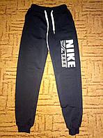 Спортивные штанишки тонкие для мальчиков-подростков