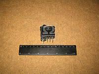Переключателя обогрева стекла заднего ГАЗ 3102, 3110, 31105 (Производство ГАЗ) 82.3709000-04.20
