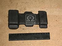 Подушка рессоры передней/ задний УАЗ 452 (производитель УАЗ) 451-50-2902430